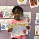 Student of the Month - February 2020 photo album